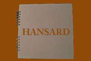 hansardnew