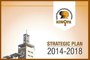 strategicnew