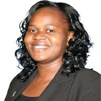 Single ladies phone numbers in kenya